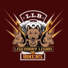 legendary league of bikers 4th anniversary