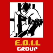 Edil-Group