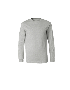 Full Sleeves T-shirts